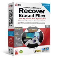 Search and Recover coupon code