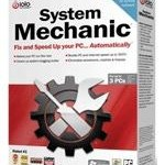 System Mechanic Review