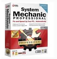 System Mechanic Pro 12 Coupon