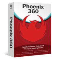 iolo Phoenix 360 coupon code